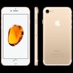 iphone7-gold afabuy