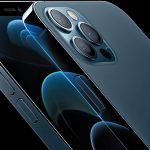 apple-iphone-12-pro-max-3